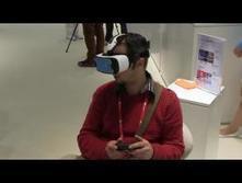 Apple aurait racheté Faceshift, et repousse ses efforts dans la réalité virtuelle   Thierry's TechNews   Scoop.it