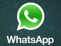 How to Download & Use WhatsApp in Laptop   Tablets,smartphones and Android apps   Scoop.it