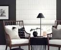 Home Range – up to 40% off | Vertical Window Blinds | Scoop.it
