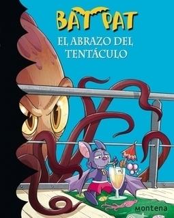 boolino. Cuentos infantiles y juveniles | Animación a la lectura | Scoop.it