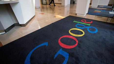 Google Ventures apre in Europa: ecco come sottoporre il tuo progetto - Wired | Lady SEO | Scoop.it