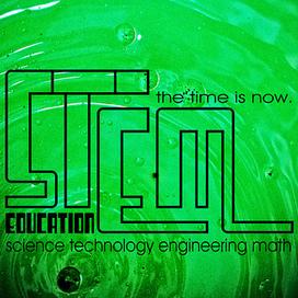 Improving STEM Education?   Venspired Learning   AuthenticSTEM   Scoop.it