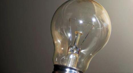 Pourquoi votre facture d'électricité va exploser dans les prochaines années | SandyPims | Scoop.it