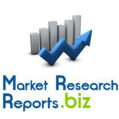 Emerging Pharmaceuticals Markets - China Available at MarketResearchReports.biz | Market Research Report | Scoop.it
