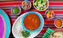 Spanish helped me re-connect to my Mexican roots – and feel more American - The Guardian | LanguageMaven | Scoop.it
