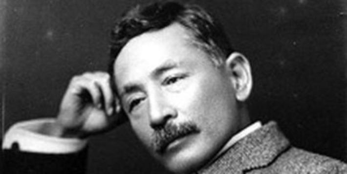 Au Japon, un écrivain mort il y a un siècle revient sous forme de robot | Le Monde | Asie | Scoop.it