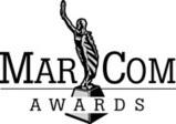 Vemma Rewards Social Media Photo Contest Winner Announced! | Social Media Article Sharing | Scoop.it