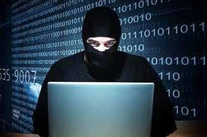 'Siber suçlar' için resmi adım atıldı: SOME'ler geliyor - Radikal Türkiye | Her Yer Taksim | Scoop.it