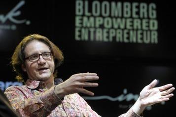 Bérard: 5 tendances en entrepreneuriat en 2013 - blogues | LesAffaires.com | Sociofinancement | Scoop.it