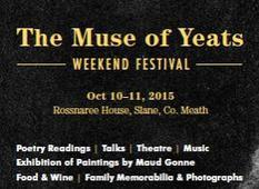 The Muse Of Yeats | Rossnaree | The Irish Literary Times | Scoop.it