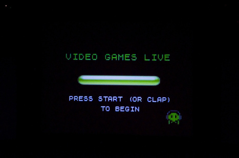 Le serious game et le journalisme | Serious games | Scoop.it