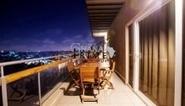 1 Bedroom Penthouse, Osu | ghana-real-estate | Scoop.it