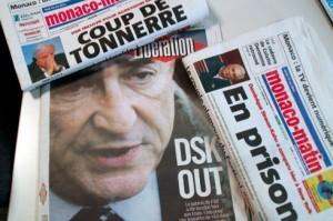 Liens entre le monde politique et les médias : Qui utilise qui ? | Les médias et la politque | Scoop.it