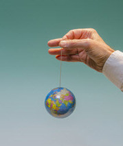 Cartographies géopolitiques | Courants technos | Scoop.it