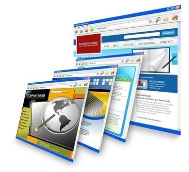Best Ecommerce Website Designing Company in Gurgaon|Delta Web services | Delta Web Services | Scoop.it