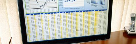 Mas de 200 tutoriales de Excel gratis - | e-Learning, Diseño Instruccional | Scoop.it