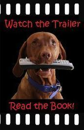 Book Trailers for Readers - home | EdTech Footenotes | Scoop.it