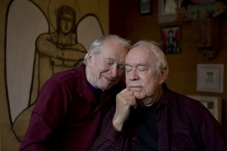 Northwest love stories: For 60 years, 'there wasn't anything else' | QUEERWORLD! | Scoop.it