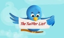 The beginner's guide to Social Media: Part 3 Twitter Jail and Twitter Lists | Social Media: Getting Started | Scoop.it