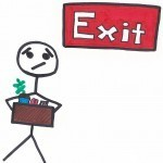 What Exit Interviews Reveal About Why Employees Leave | Leadership Advice | Scoop.it