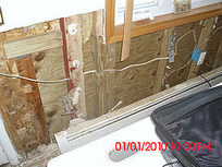 Water Removal and Flood Cleanup Service Quakertown PA | Water Damage Restoration | Scoop.it