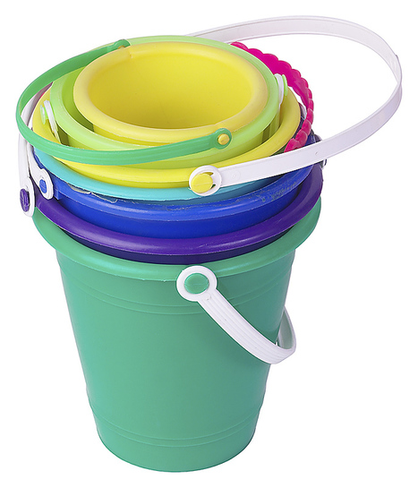 Cylinder Gardening | School Gardening Resources | Scoop.it