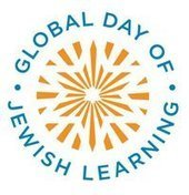 What Can Unite Global Jewry? | Educational Technology - Yeshiva Edition | Scoop.it