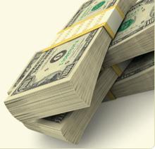 Fast CashLA | Car Title Loans Los Angeles | Car Title Loans Los Angeles | Scoop.it