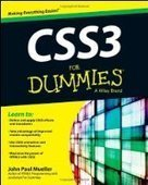 CSS3 For Dummies - PDF Free Download - Fox eBook | PHP - CSS - HTML - MYSQL | Scoop.it