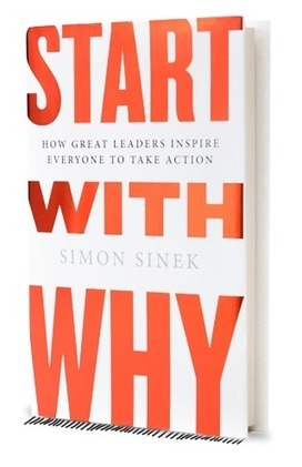 Start With Why | Innovation Management | Scoop.it