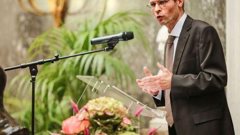 """""""Pour lutter contre la faim, nous devons changer de modèle agricole"""" - RTBF Monde   Le Bocal Vert   Scoop.it"""