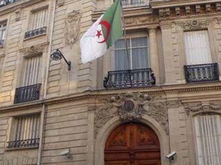 Le visa algérien, obstacle émergent dans le business algéro-français | L'Algérie et la France | Scoop.it