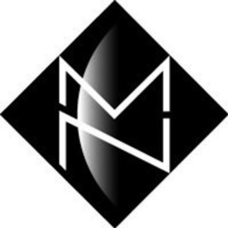 Museum Computer Network - YouTube | MCN 2013 Montreal | Scoop.it