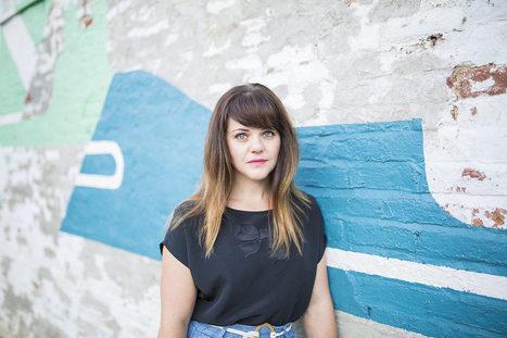 Exploring Today's Media Landscape: A Journalist Turned Media Entrepreneur Talks PR | Women in Business | Scoop.it