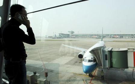 Smartphones et tablettes en avion: ils peuvent désormais être allumés durant ... - RTL.be | ATN Informatique Internet | Scoop.it