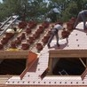 Virginia Beach Roofing Contractor