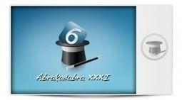 Abrakadabra XXXI Trucos para iPhone con iOS 6: Desactivar una cuenta de Correo del iPhone sin Borrarla   iPhone, iPad, iOS, Nexus7, Samsung, Android,...   Scoop.it