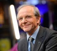 GPA: Axel Kahn est contre… autant qu'il est pour la PMA! | Intervalles | Scoop.it