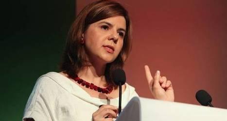 'Brasil forma muito mal seus professores', diz pesquisadora | Linguagem Virtual | Scoop.it