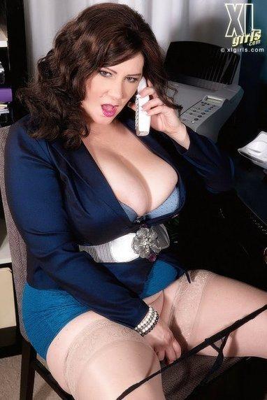 Real big tits boobs   Big tits videos   Scoop.it