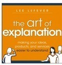 10 Books For Learning Professionals To Read In 2013: The eLearning Coach | learning about e-learning | Scoop.it