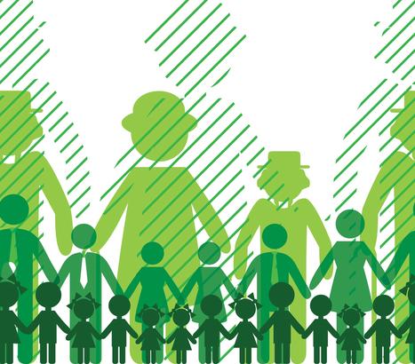 Qu 233 es una startup de econom 237 a colaborativa responsable