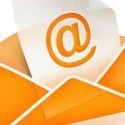 6 Classic Mistakes Of Email Marketing | Portable MS MIT Degree | Scoop.it