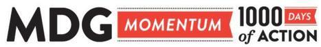 ODM Momentum. 1000 Días de Acción | Genera Igualdad | Scoop.it
