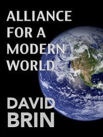 Alliance for a Modern World | Enlightenment Civilization: Looking Forward not Back | Scoop.it