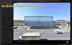 Gard : un portail Internet pour les archives fin 2014 | Histoire Familiale | Scoop.it