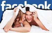 El Cibersexo podria cambiar gracias a Facebook   TJmix Tecnologia   Scoop.it