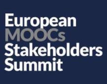 Interview of Darco Jansen, keynote speaker at EMOOCs 2015   Easy MOOC   Scoop.it