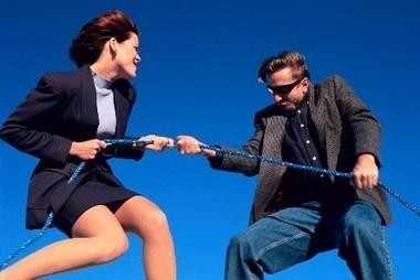 Männertricks: Fallen Sie als Frau nicht darauf rein   Wissenswert - Lesenswert - Beachtenswert   Scoop.it