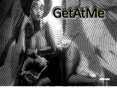 GetAtMe   GetAtMe   Scoop.it